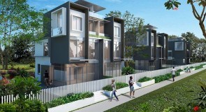 118-unit-strata-housing-development-front-view-500x338