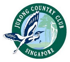 jurong-country-club1
