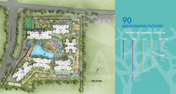 Grandeur-Park-Site-Plan(Updated 20 Jan)